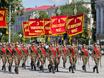 Парад 75-летия Великой Победы на самоизоляции 186192
