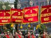 Парад 75-летия Великой Победы на самоизоляции 186194