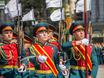 Парад 75-летия Великой Победы на самоизоляции 186195