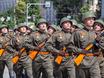 Парад 75-летия Великой Победы на самоизоляции 186196