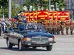 Парад 75-летия Великой Победы на самоизоляции 186204