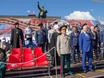 Парад 75-летия Великой Победы на самоизоляции 186210