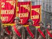 Парад 75-летия Великой Победы на самоизоляции 186222