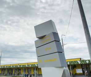 Пациентов новой больницы в Воронеже будут проверять с помощью умных часов