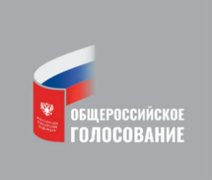 Поправки в Конституцию: президент должен проживать в РФ не менее 25 лет