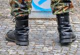 В Воронеже расследуют дело о смерти 19-летнего солдата-срочника