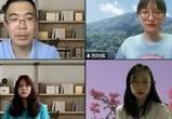 В университете Китая подготовили двуязычный путеводитель по воронежскому краю
