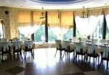 Ресторан с лифтом для еды продают в Воронеже за 150 млн рублей