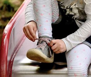 В Воронеже в детсаду дежурную группу отправили на карантин по коронавирусу