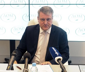 В Воронежской области явка на общероссийское голосование составила почти 40%