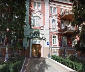 Дом купца Шуклина в центре Воронежа отреставрируют