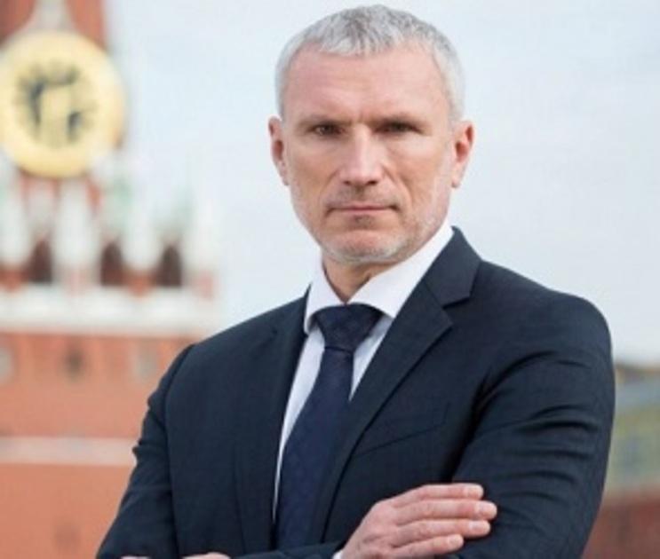 Воронежский депутат заподозрил ресторан «Тануки» в пропаганде ЛГБТ