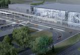 Международный терминал в воронежском аэропорту могут открыть в 2023 году