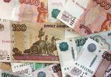 Воронежских чиновников соцзащиты заподозрили в хищении более 11 млн рублей