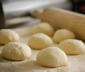 На производстве замороженного хлеба под Воронежем создадут 600 рабочих мест