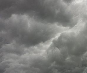 О грозах и сильном ветре предупредили воронежцев