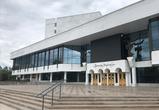 Владельца «Спартака» назначили директором Воронежского концертного зала
