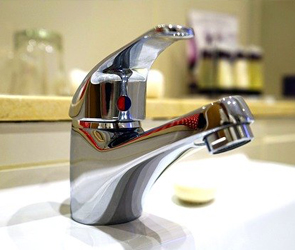 Жителей Воронежа предупредили об изменении вкуса и запаха воды