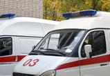 За сутки в Воронежской области от COVID-19 умерли еще 7 человек
