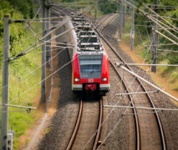 Скорый двухэтажный поезд №737/738 «Воронеж-Москва» возобновит свою работу