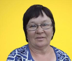 Жительница Воронежской области выиграла в лотерею автомобиль за 700 тысяч