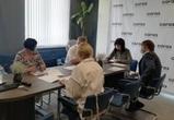В Воронеже открылся Центр по защите прав пациентов