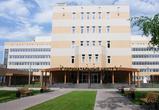 В Воронеже будущие мамы смогут записаться в перинатальный центр через интернет