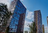 В Воронеже сорванный аукцион на покупку квартир сиротам привел к уголовному делу