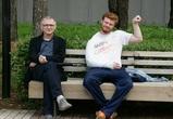 Воронежцы, пытавшиеся растворить останки профессора в кислоте, отправлены в СИЗО