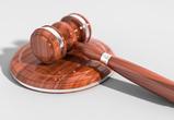 Суд оставил 2 га земли у водохранилища «Развитию»