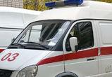 В Воронежской области COVID-19 подтвердился ещё у 115 пациентов