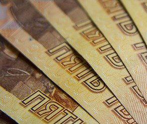 Начальник отдела воронежского Россельхозбанка признался в получении взятки