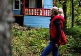 В Воронежской области начали открываться детские лагеря