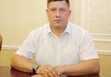 «Воронежпассажиртранс» официально возглавил бывший мэр Семилук