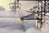 «Лискинскую горэлектросеть» наказали за выставление огромных счетов провайдеру