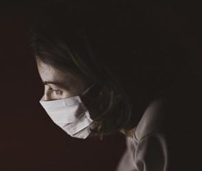 Количество заболевших COVID-19 в Воронежской области превысило 10 тысяч