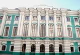 Воронежский музей имени Крамского откроется 22 июля