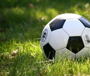 Губернатору не понравилось место для нового футбольного манежа в Воронеже
