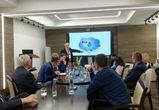 Ученые просят Александра Гусева сохранить «Постгеномные технологии» в Воронеже
