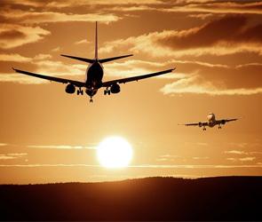 Воронеж не попал в список городов, откуда вскоре возобновят международные рейсы