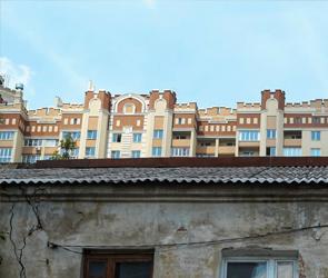 На расселение аварийных домов в Воронежской области направят допсредства