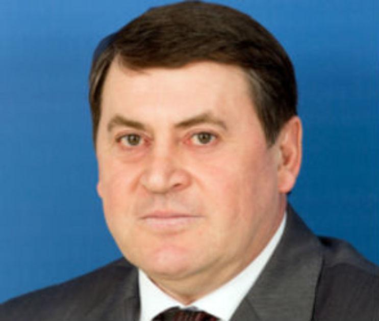 Экс-заместитель воронежского губернатора Геннадий Макин занялся агробизнесом