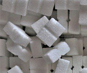 COVID-19: на сахарном заводе в Воронежской области выявили очаг инфекции