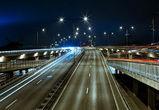 На развитие дорожной инфраструктуры Воронежской области выделят 1,5 млрд рублей