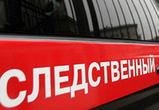 Названы районы Воронежа, где стало больше убийств