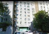 В Воронеже студенческое общежитие закрыли на карантин из-за коронавируса