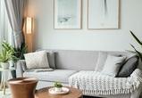 Что можно делать с ипотечной квартирой