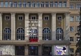Три стрит-арт объекта от Яна Посадского могут появиться в Воронеже