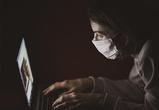 COVID-19: в Воронежской области диагноз подтвердился ещё у 87 человек