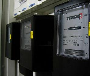 Воронежцам больше не придется самим менять счетчики электроэнергии